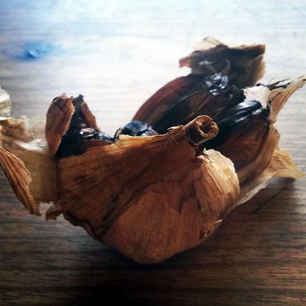 black-garlic-290814a