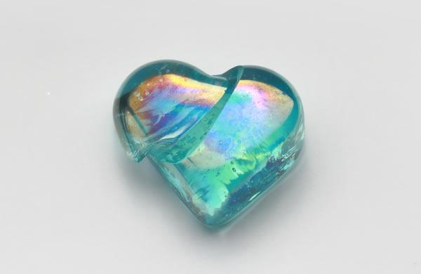 broken-heart-stock