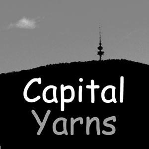 capital-yarns-logo
