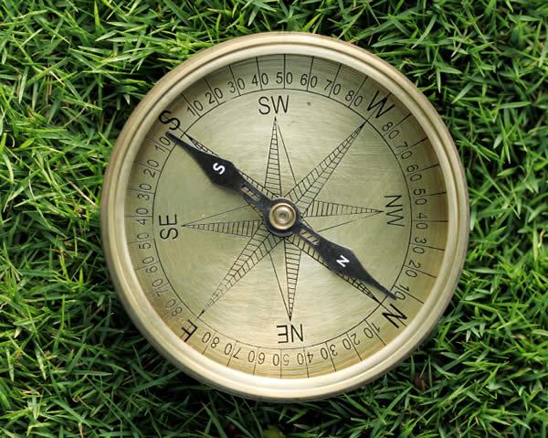 compass-stock