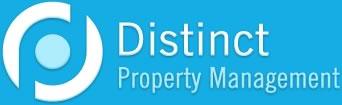 distinct-logo