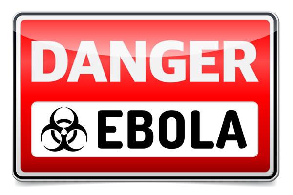 ebola-stock