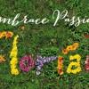 floriade-2014-220814