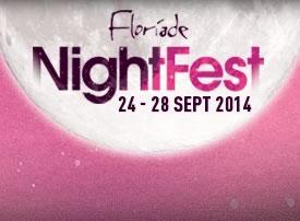 floriade-nightfeast-2014