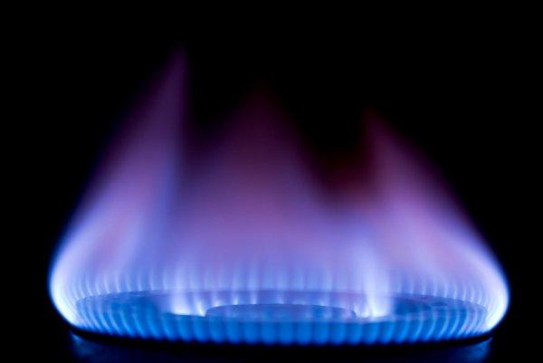 gas-stock