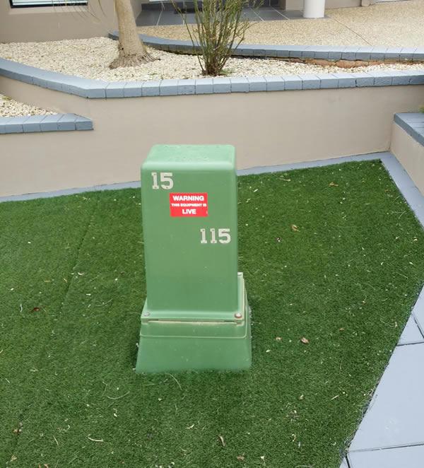 green-meter-ask-riotact