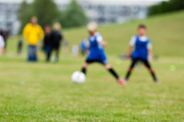 junior-football-stock