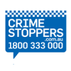 logo_crime_stoppers-4