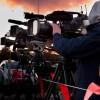 media-line-up