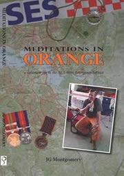 meditations-in-orange