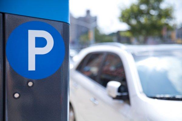 parking-fine-stock