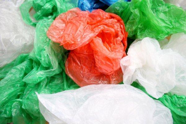plastic-bag-stock