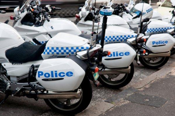 police-stock-2