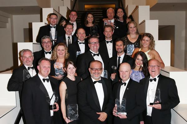 reiact-awards-group
