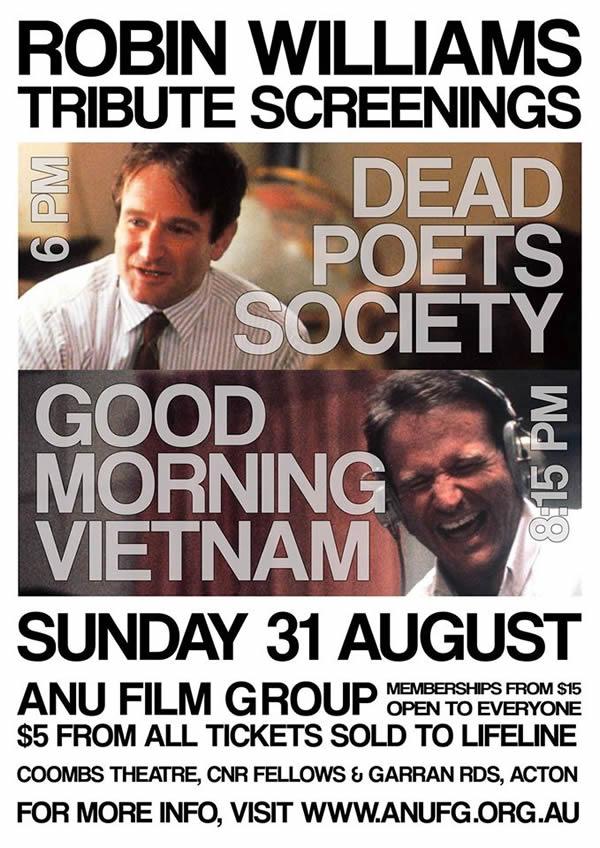 robin-williams-tribute-screening-a