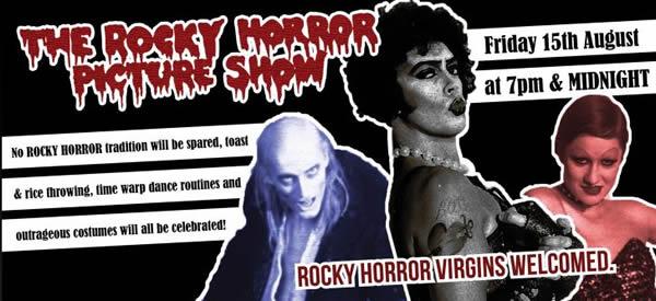 rocky-horror-limelight