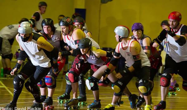 roller-derby-050814
