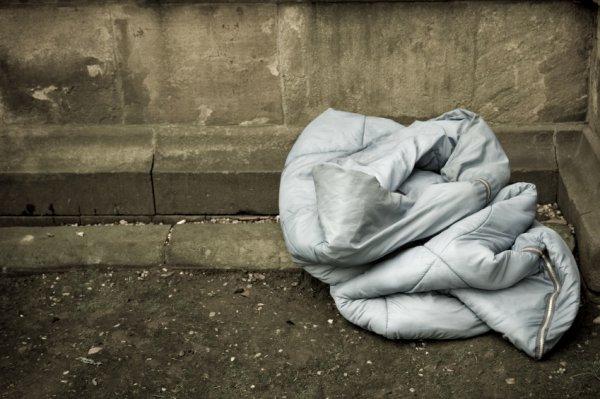 sleeping-bag-stock