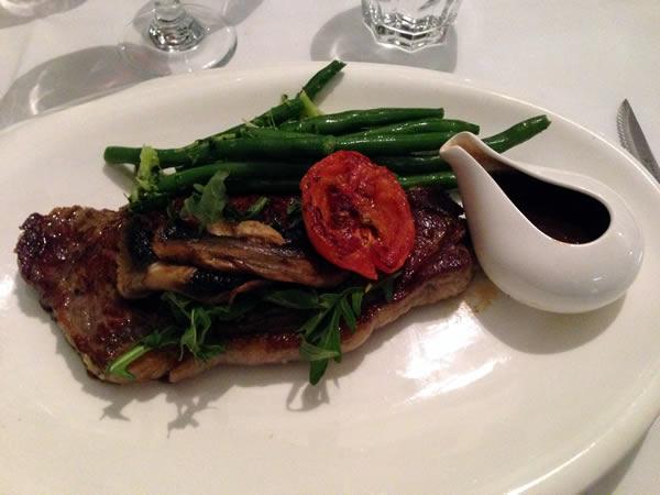 steak-olive