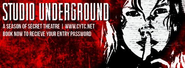 studio-underground-facebook