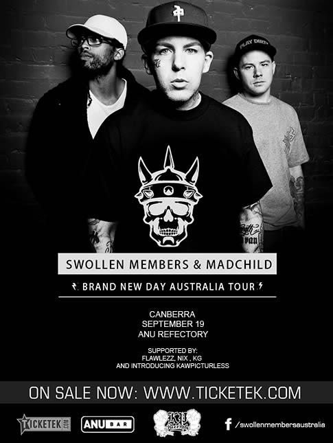 swollen-members-cover
