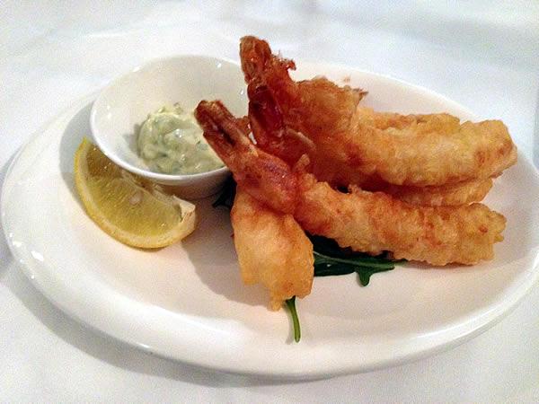 tempura-prawns-olive