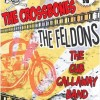 the-crossbones-270814
