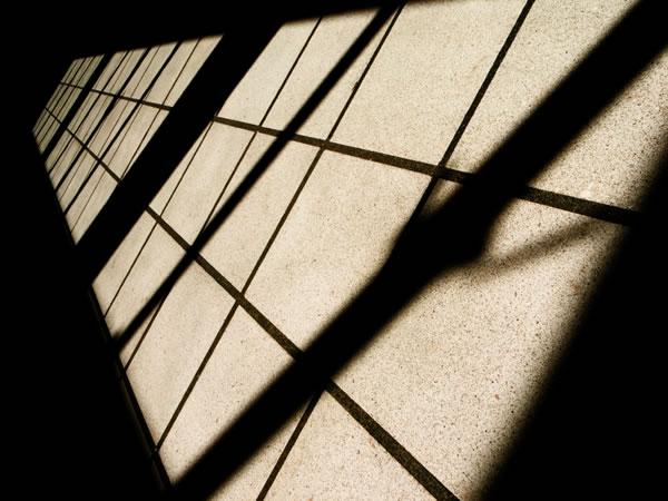 tiles-shadow-stock