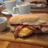 bacon-egg-roll-040914-a