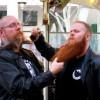 beard-080914-a