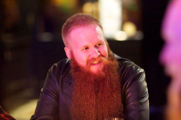 beard-080914-c