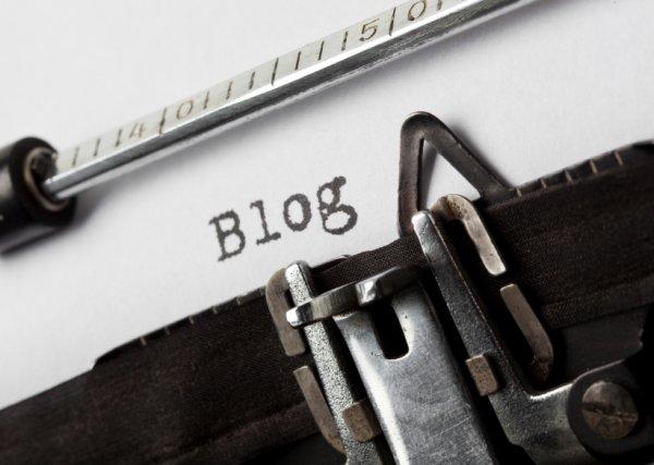 blog-stock-160914