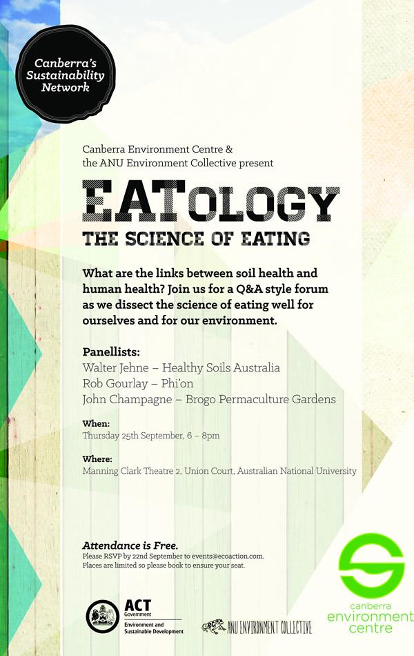 eatology-180914