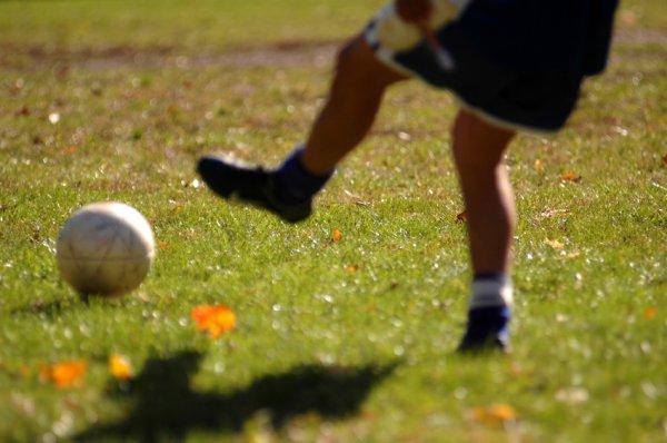 football-stock-150914
