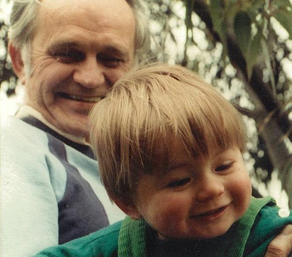 grandpa-and-Steven-160914