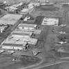 hangar pic 1