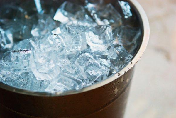 ice-bucket-stock-020914