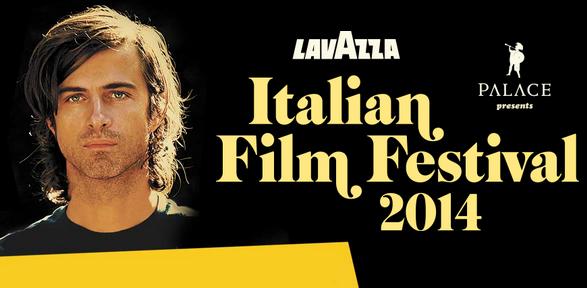 italian-film-festival-palace
