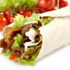 kebab-best-off-stock-230914