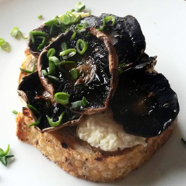 mushroom-markets-a