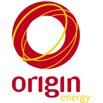 origin-energy-logo