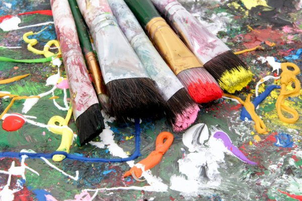 painting-paint-brush-stock-020914