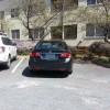 parking-240914