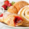 pastries-stock-090914