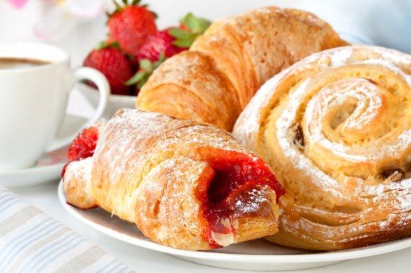 pastries-stock-090914