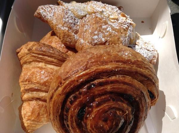 pastries-taste-off-c-240914