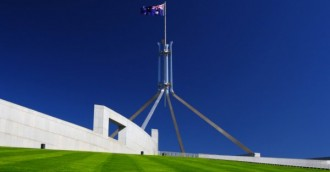 State of the Capital – Weekly Political Wrap