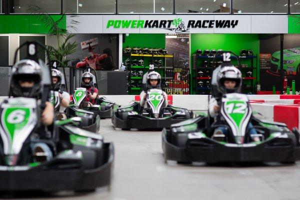 power-kart-a