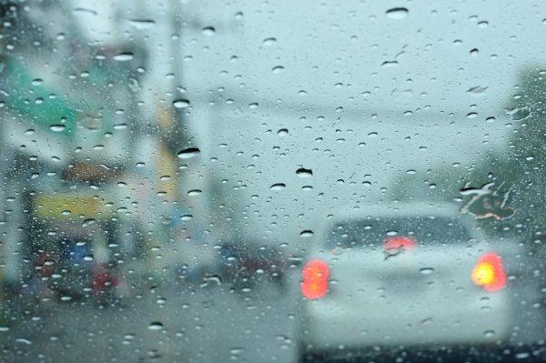 rain-driving-stock-020914