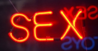 Sex in the ACT (Podcast) – Fiona Patten